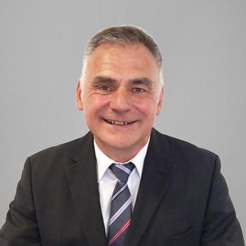 Harald Kutschker
